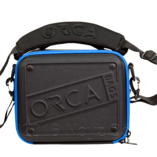Orca Bags Orca Bags OR-69