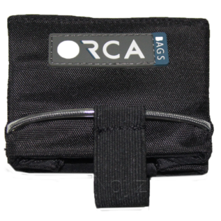 Orca Bags Orca Bags OR-50