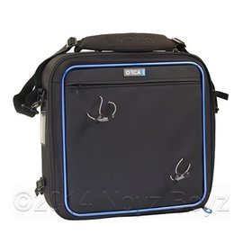 Orca Bags OR-60