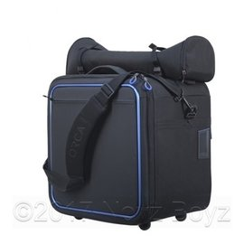 Orca Bags OR-62