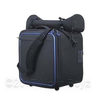 Orca Bags Orca Bags OR-62
