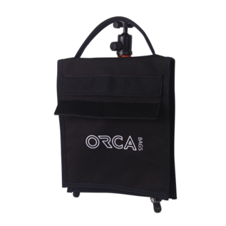 Orca Bags Orca Bags OR-81
