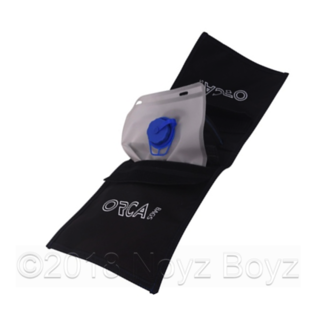 Orca Bags Orca Bags OR-81B
