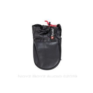 Rycote Rycote Rain Jacket Medium