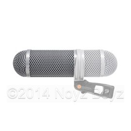 Rycote Front Pod - Small