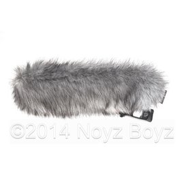 Rycote Windjammer Small
