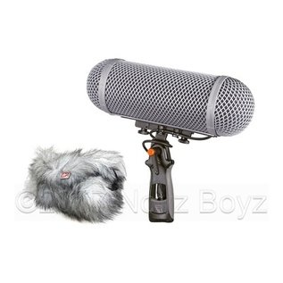 Rycote Rycote Windshield Kit 2