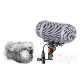 Rycote Windshield Kit 10
