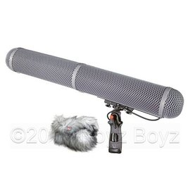 Rycote Windshield Kit 11