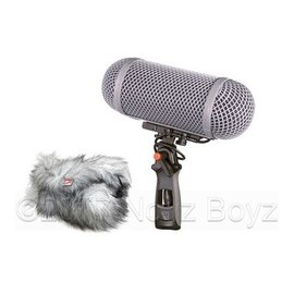 Rycote Windshield Kit 1 - Z