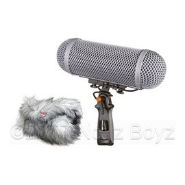 Rycote Windshield Kit 2 - Z