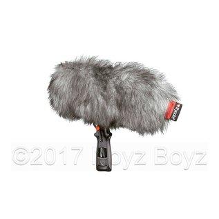 Rycote Rycote Windshield Kit 2 - Z