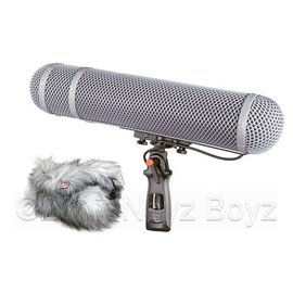 Rycote Windshield Kit 5 - Z
