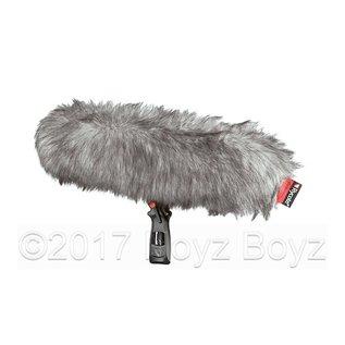 Rycote Rycote Windshield Kit 5 - Z