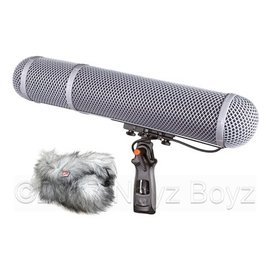 Rycote Windshield Kit 6 - Z