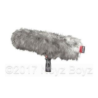 Rycote Rycote Windshield Kit 6 - Z
