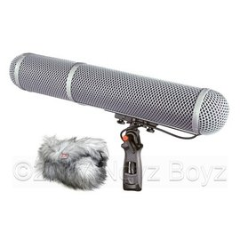 Rycote Windshield Kit 7 - Z