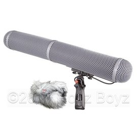 Rycote Windshield Kit 8 - Z