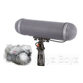 Rycote Windshield Kit 295 - Z