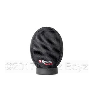 Rycote Rycote Super Softie 5cm (19/22mm)