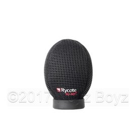 Rycote Super Softie 5cm (24/25mm)