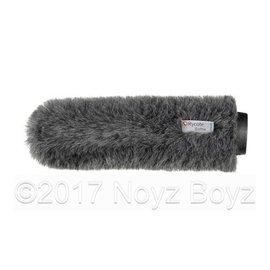 Rycote Classic Softie 29cm (24/25mm)