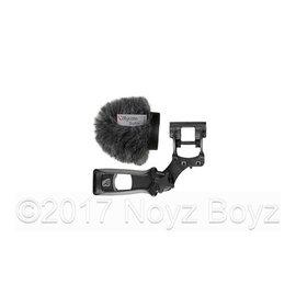 Rycote Classic Softie Kit 5cm (19/22mm)