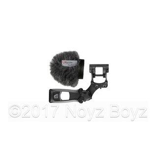 Rycote Rycote Classic Softie Kit 5cm (19/22mm)
