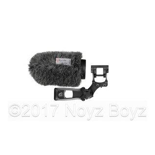 Rycote Rycote Classic Softie Kit 12cm (19/22mm)