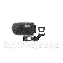 Rycote Classic Softie Kit 15cm (19/22mm)