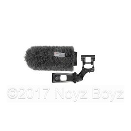 Rycote Classic Softie Kit 18cm (19/22mm)
