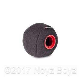 Rycote Baseball Triple 24/25