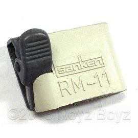 Sanken RM-11C