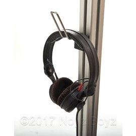 SoundCart SC-DHPHH
