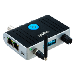 TimeCode Systems TCB-PULSE