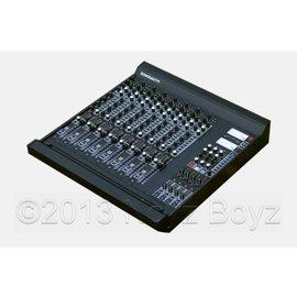 Sonosax SX-ST8D/8R-C