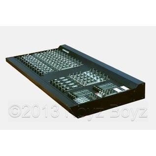 Sonosax Sonosax SX-VT 24