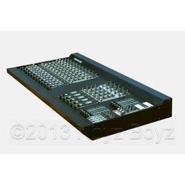 Sonosax SX-VT 16