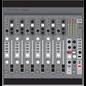 Sonosax Sonosax SX-ES84 EQ