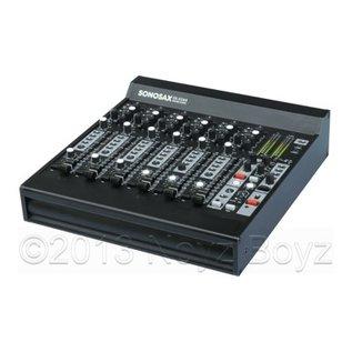 Sonosax Sonosax SX-ES84 EQ+ADC