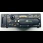 Sonosax Sonosax SX-R4+