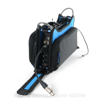 Orca Bags Orca Bags OR-272