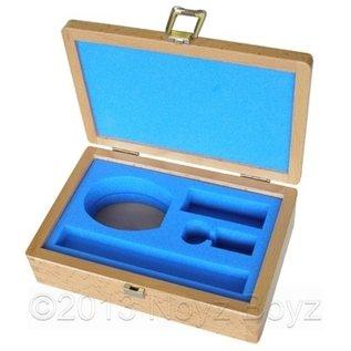 Schoeps Schoeps Houten box CMC set