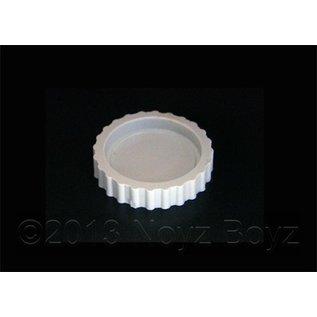 Schoeps Schoeps plastic dopje CMC