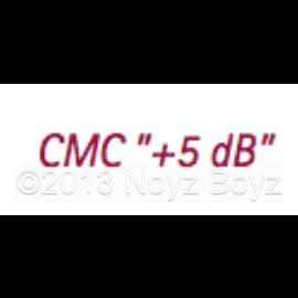 Schoeps Meerprijs CMC +5dB