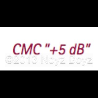 Schoeps Schoeps Meerprijs CMC +5dB