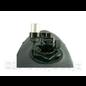 Schoeps Schoeps CIN-Piano PIA-3D SP