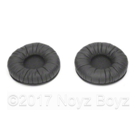 Sennheiser HD 25 earpad set std