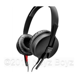 Sennheiser HD25 Light headphone