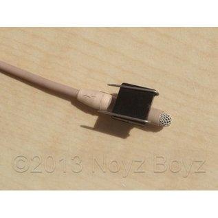 NoyzToyz NoyzToyz COS11 V-clip